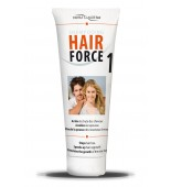 HAIR FORCE ONE ŠAMPON - za brži rast kose 250 ml