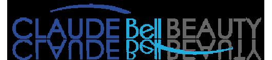 Claude Bell - više volumen