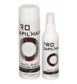 PROCAPIL'HAIR ŠAMPON + LOSION - anti DHT