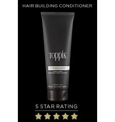 Toppik - balzam za kosu 177 ml